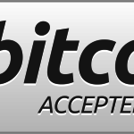 Bitcoin_accepted_here_printable-150x150
