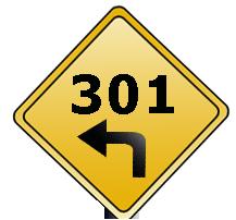 hacer-redireccion-301