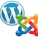 wordpress-joomla-150x150